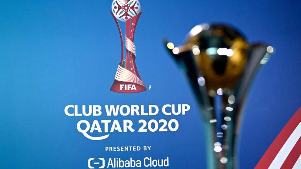 Mundial de Clubes 2020: fechas, horarios y partidos.