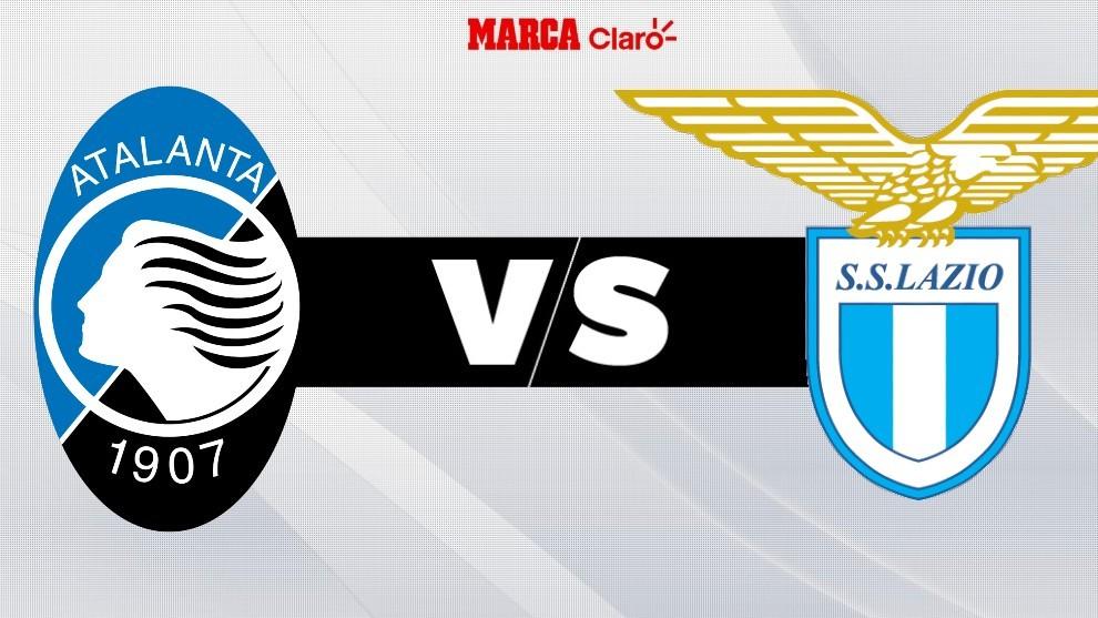Atalanta vs Lazio Highlights – Serie A 2020/21