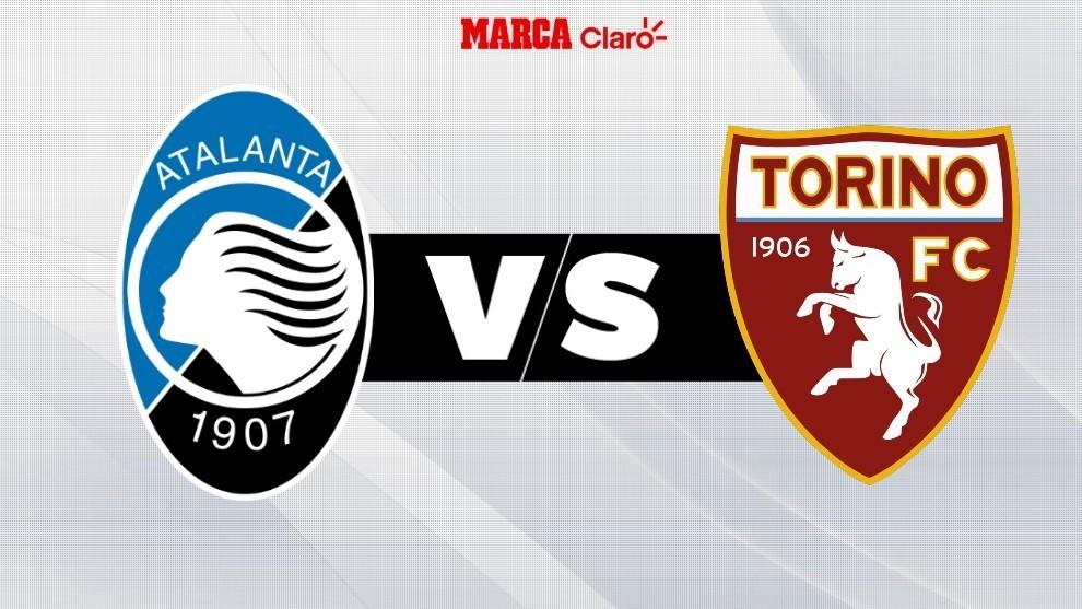 Atalanta vs Torino: resumen y goles del partido válido por la jornada ...