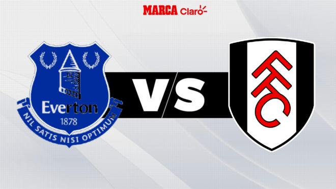 Xem lại bóng đá Everton vs Fulham, Ngoại hạng Anh – 15/02/2021