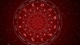 Horóscopo de hoy, 14 de mayo.