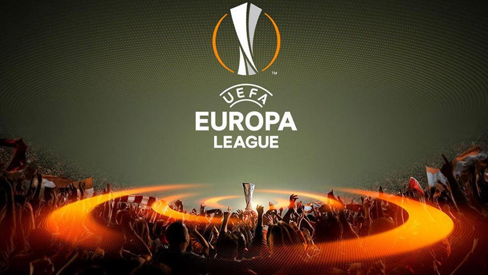 16avos de final Europa League 2021: cómo, cuándo y dónde ver en...