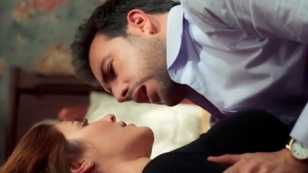 Daniela y Mauricio: ¿volverán a estar juntos?