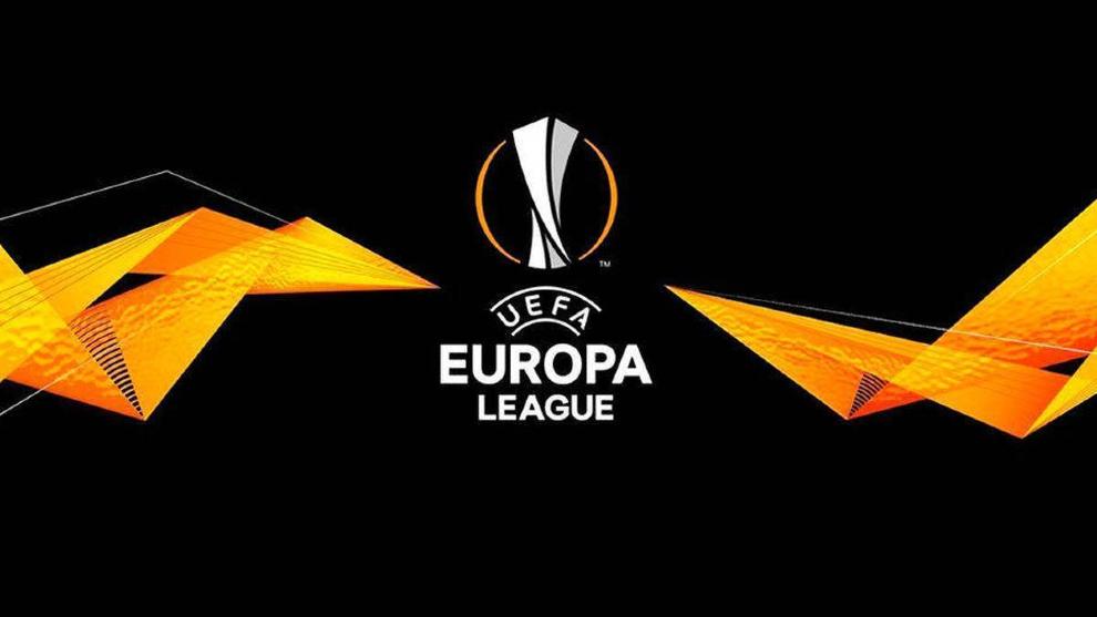 Fútbol hoy: UEFA Europa League en vivo: Horario, cómo y ...