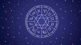 Horóscopo de hoy jueves 25 de febrero.