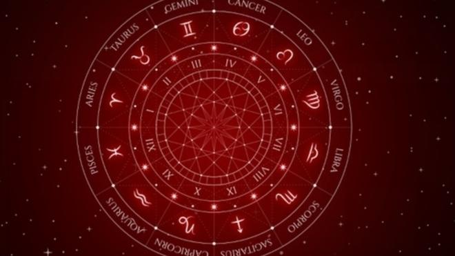Horóscopo de hoy 5 de marzo.