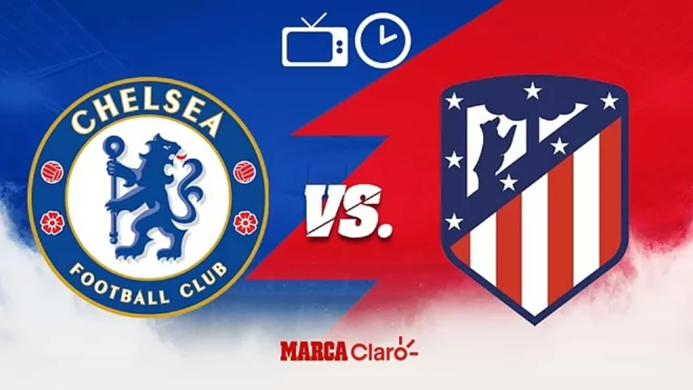 Chelsea vs Atletico Madrid Full Match – Champions League 2020/21