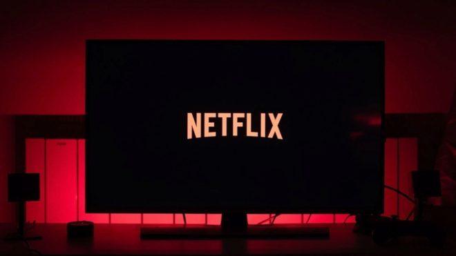 Qué ver en Netflix en abril de 2021 ¡Todos los estrenos!