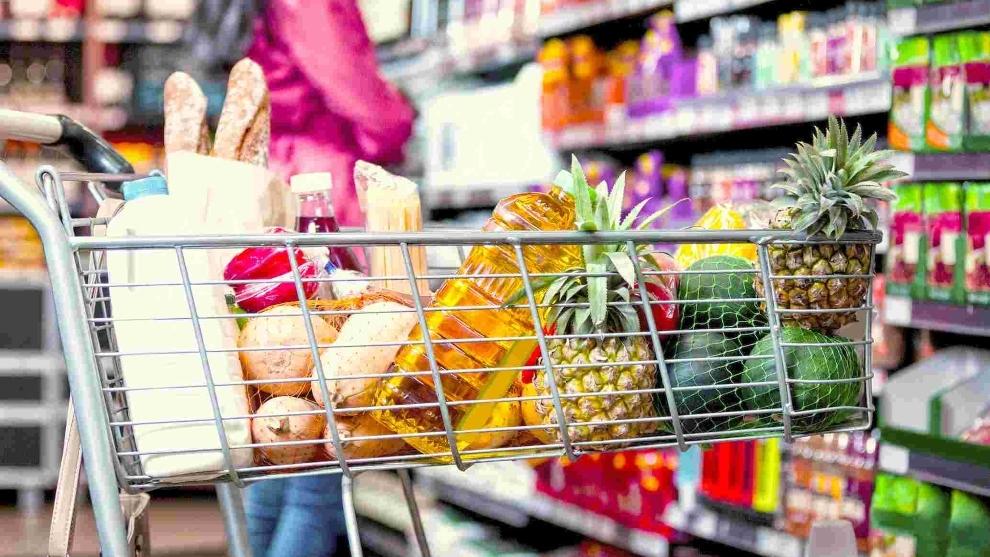 Reforma Tributaria 2021: ¿qué productos y alimentos tendrán IVA ...