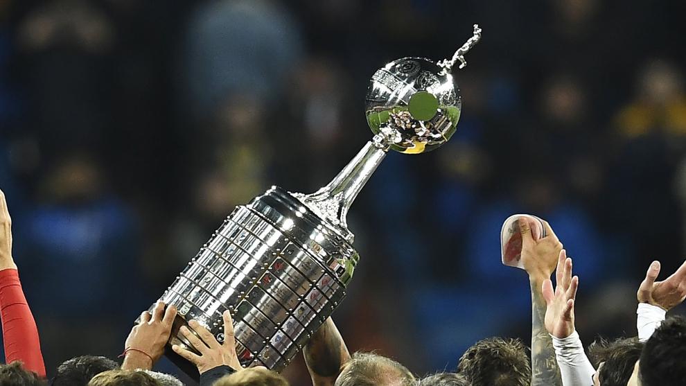 Resultados de Copa Libertadores 2021 hoy: ¿Cómo va la tercera ronda...