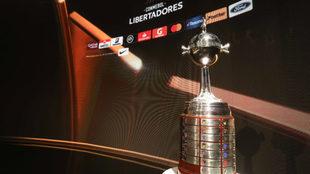 ¿Cómo se juega la fase de grupos de Libertadores? Fechas y cómo ver...