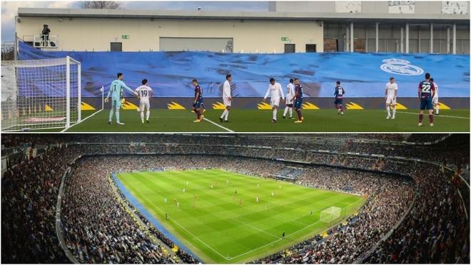 ¡Real Madrid pierde 15 millones de euros ante Liverpool y Barcelona!