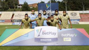 Águilas responde y siembra la sospecha sobre el Pereira vs DIM.