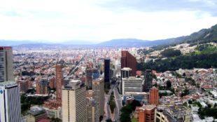 Toque de queda en Colombia; horarios, fechas y ciudades.