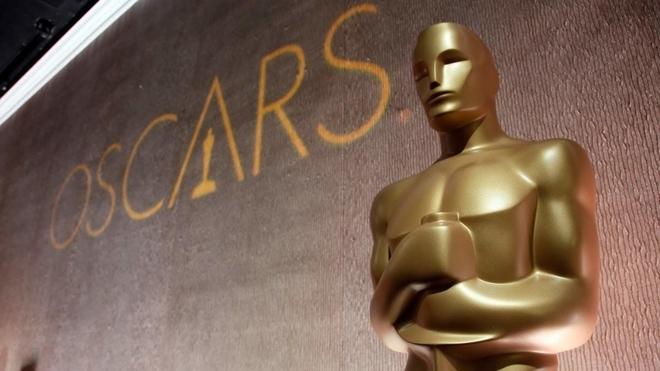 Conoce las películas con más nominaciones a los Premios Óscar 2021