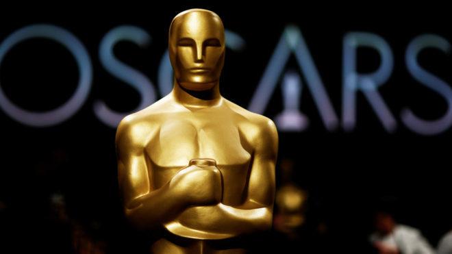 Oscars 2021 online: Premios Oscar 2021, todos los ganadores de la edición  93 | MARCA Claro Colombia
