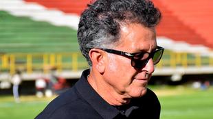 Juan Carlos Osorio será entrenador del América: te decimos cómo y...