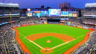 El Yankee Stadium y el Citi Field, serán convertidos en centros de...