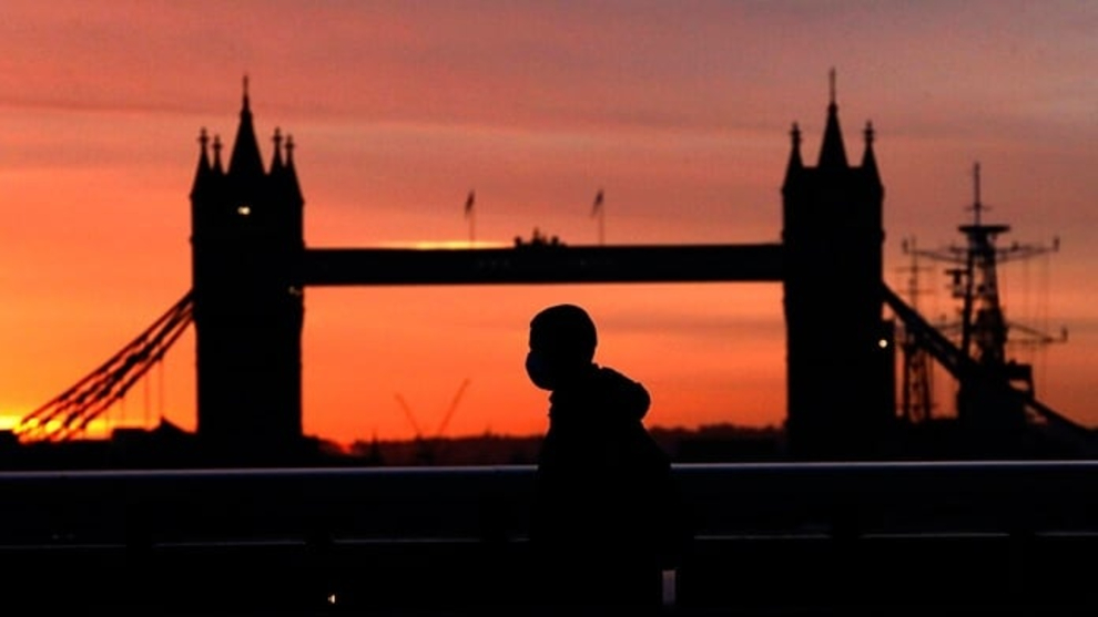 Alcalde de Londres propone acoger en 2036 o 2040 los Juegos...