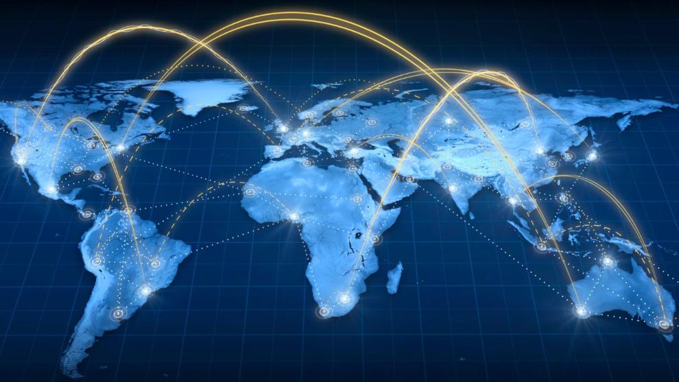 ¿Cómo utilizar la red VPN y evitar la caída de Internet en las...