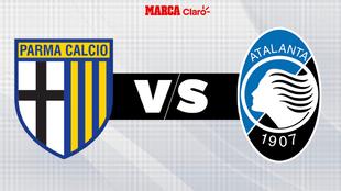 Parma vs Atalanta; liga italiana online.