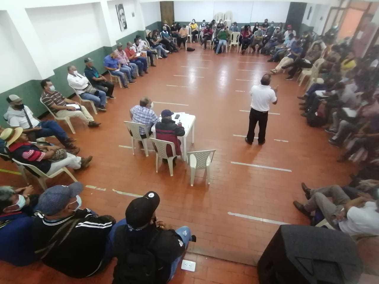 Colombia hoy: Paro Nacional Colombia 2021: Resumen y últimas noticias del 10 de mayo; así fueron las marchas y enfrentamientos en Bogotá, Cali y Medellín 3