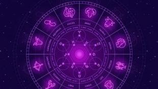 Horóscopo diario; 11 de mayo de 2021.