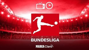 "Así funciona ""Bundesliga Match Facts"""