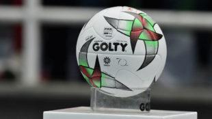 En vilo, la Liga BetPlay Dimayor por el Paro Nacional.