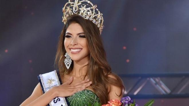 Miss Universo 2021: Horario, cuándo y dónde ver en vivo la ...