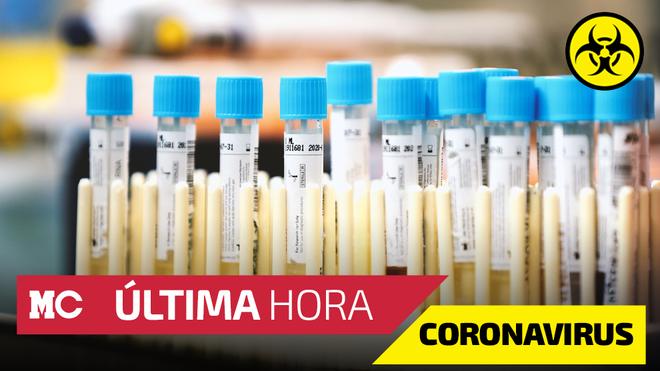 Nuevos casos de coronavirus y pacientes fallecidos en Colombia, hoy 9...