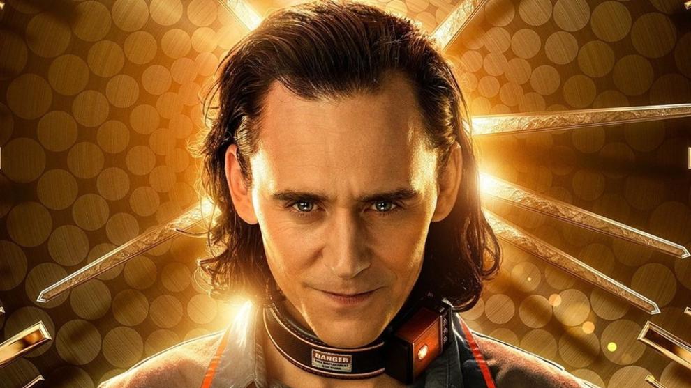 Mobius M. Mobius, el personaje misterioso de Loki, la serie.
