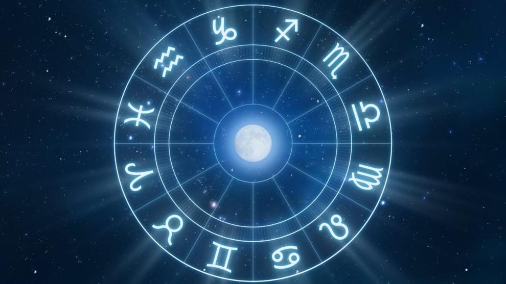 Horóscopo diario; 11 de junior de 2021.