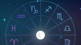 Horóscopo diario; 15 de junio de 2021