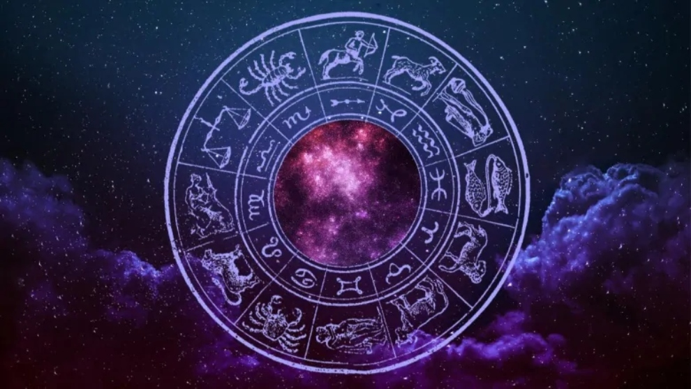 Horóscopo diario, 17 de junio de 2021.