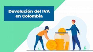 Actualización de datos para el tercer ciclo de la Devolución de IVA...