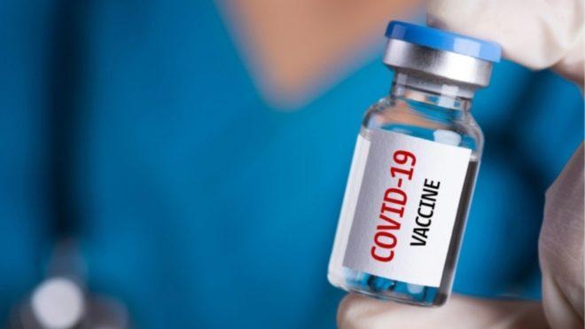 Consulta a qué población le corresponde vacunarse contra el...