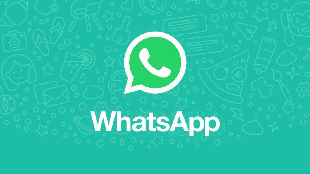 Más trucos de WhatsApp que no sabías