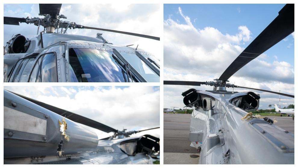 Atentado Duque: Iván Duque sufre ataque armado y disparan a helicóptero en  el que viajaba: EN VIVO última hora y noticias del presidente | MARCA Claro  Colombia