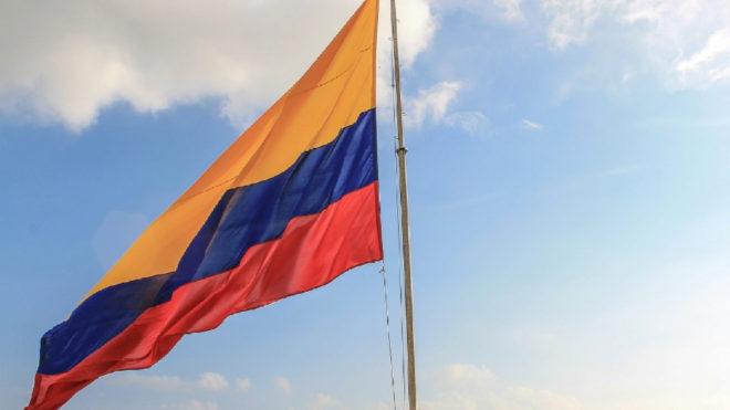 Día de la Independencia de Colombia: por qué se celebra el 20 de ...