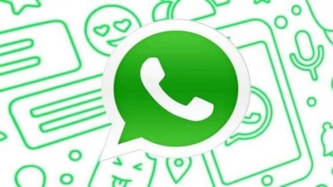 WhatsApp: Así puede crear mensajes de respuesta automática en ...