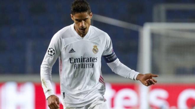 El Real Madrid y el Manchester United ya negocian el precio del ...