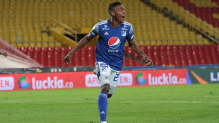 Emerson Rodríguez confiesa que se colaba en Transmilenio para ir a...