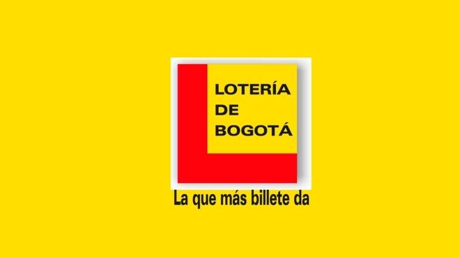 Los resultados de las loterías hoy 16 de septiembre.