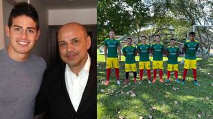Corte suspende fallo que ordenó reconocimiento deportivo al Real...