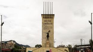 ¿Qué pasará con el Monumento a los Héroes y qué construirán en...