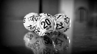 Loterías en Colombia 24 de septiembre