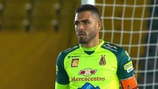Álvaro Montero habló de su futuro en Millonarios y de su salida de...
