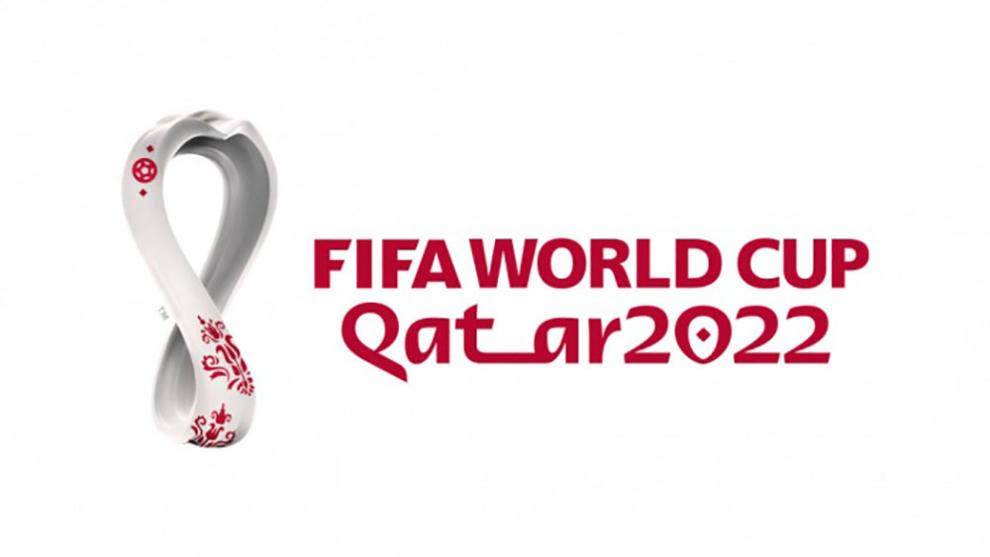 Eliminatorias: Tabla de posiciones rumbo al Mundial de Qatar 2022