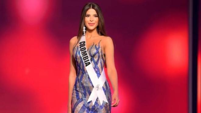 Miss Universo Colombia 2021: Horario y dónde ver en vivo por TV ...